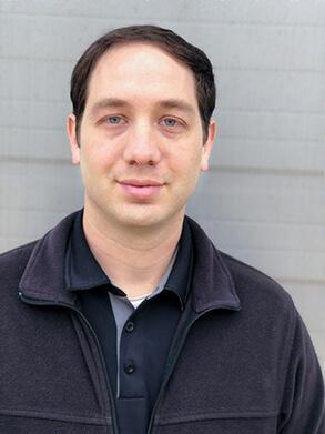 Daniel Sanford