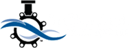 inCon-trol Water Systems
