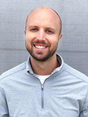 Joe Glogowski